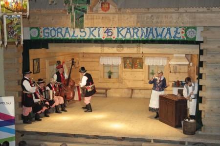 bukowina19