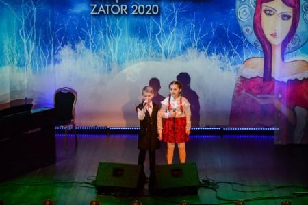 regionalny-orodek-kultury-zator-koledy-2020-078
