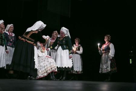 KKR_sroda_koncert_1_032_fot.PD
