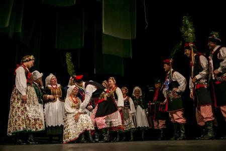KKR_sroda_koncert_1_036_fot.PD