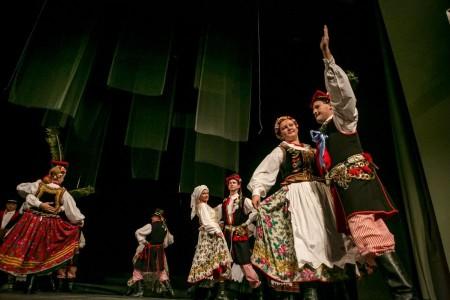 KKR_sroda_koncert_1_037_fot.PD