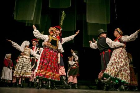 KKR_sroda_koncert_1_038_fot.PD