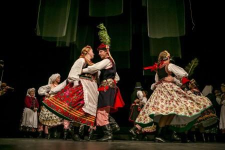 KKR_sroda_koncert_1_040_fot.PD