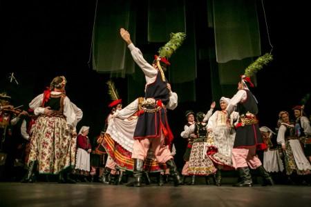 KKR_sroda_koncert_1_041_fot.PD