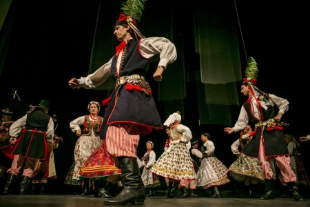 KKR_sroda_koncert_1_042_fot.PD