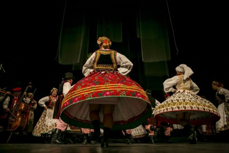 KKR_sroda_koncert_1_044_fot.PD