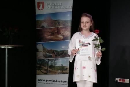 michalowice_20