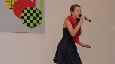 talenty_30