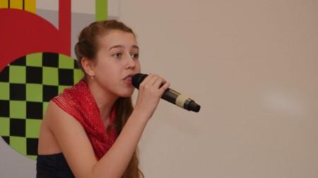 talenty_32