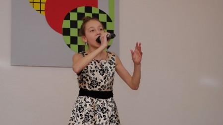 talenty_7
