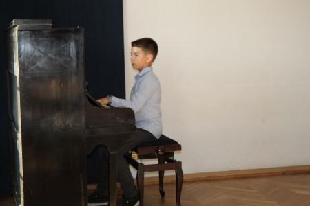pianino1