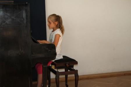 pianino10