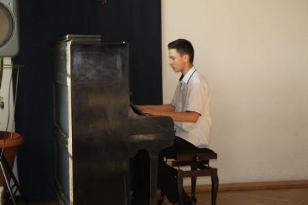 pianino11