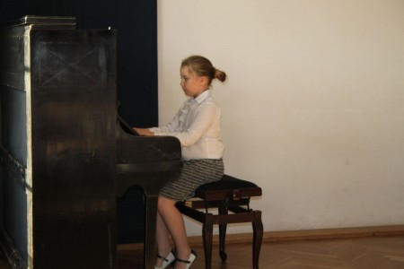 pianino15