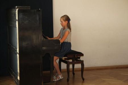 pianino17