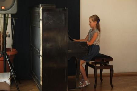 pianino18