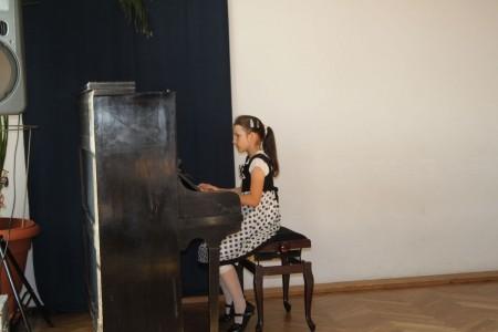 pianino2