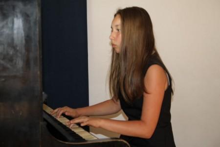 pianino20