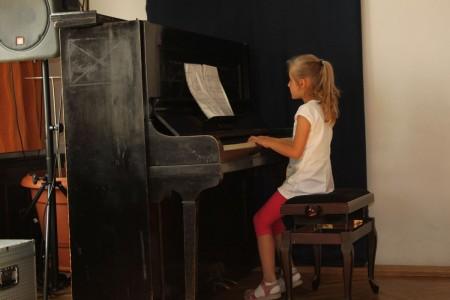 pianino21