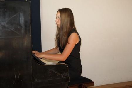 pianino22