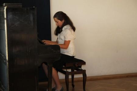 pianino23