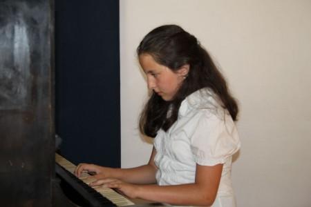 pianino24