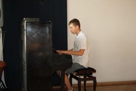 pianino25