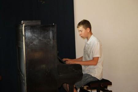 pianino26