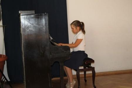 pianino27
