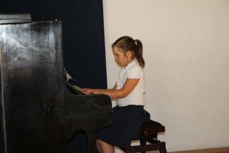 pianino28