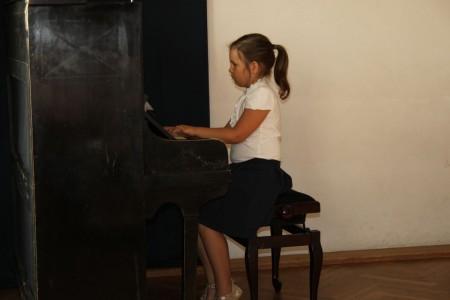 pianino29