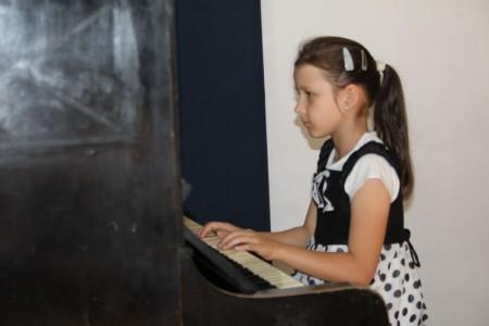 pianino3