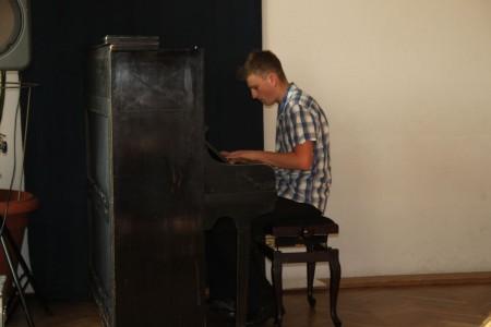 pianino31