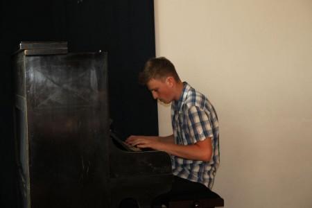 pianino32