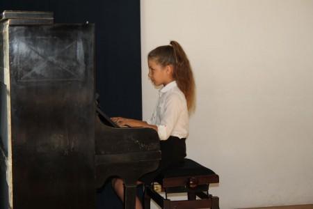 pianino35