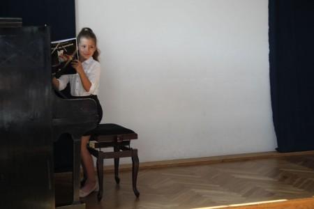 pianino38
