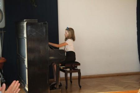 pianino5
