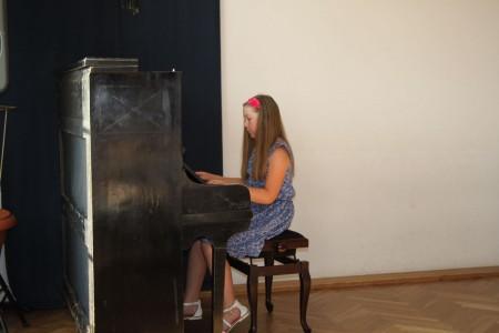 pianino6