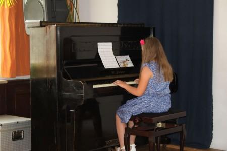 pianino7