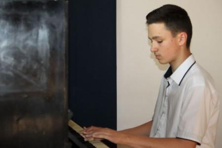 pianino9