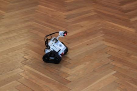 robotyka2