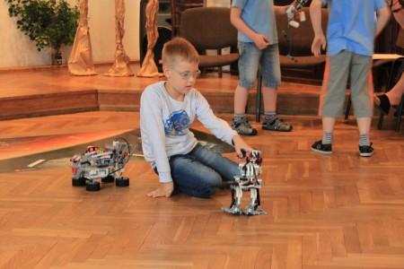 robotyka21