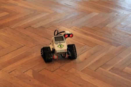 robotyka8