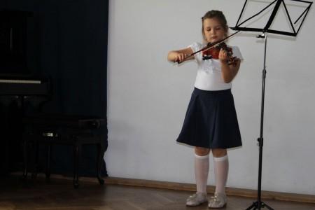 skrzypce1