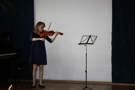 skrzypce15