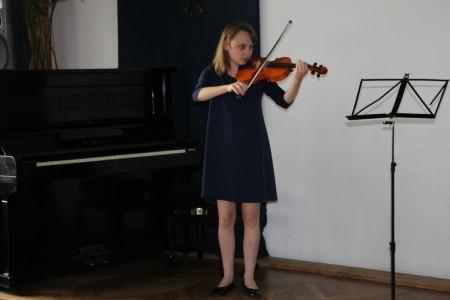 skrzypce16