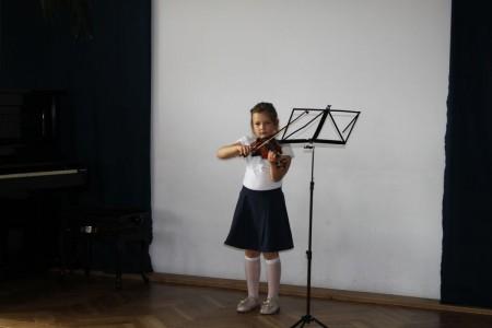 skrzypce17