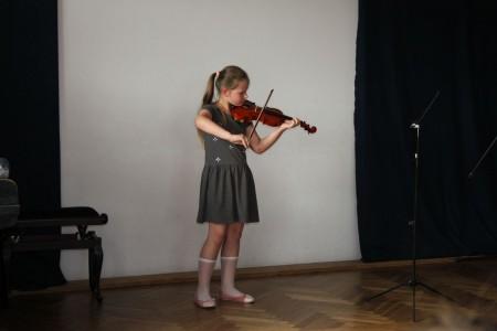 skrzypce18
