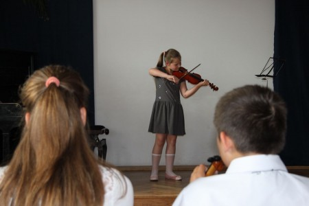 skrzypce19