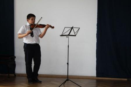 skrzypce20